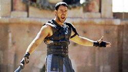 Gladiator 2 : le script insensé auquel vous avez