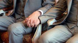 La Cour de cassation valide le mariage d'un couple gay