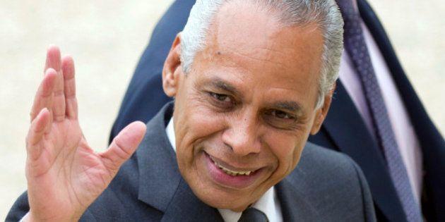 Résultats élections régionales 2015: la Guadeloupe échappe à l'ancien ministre Victorin