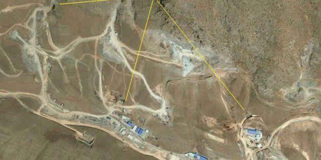 Iran nucléaire: Rohani persiste et