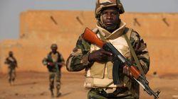 Mali, le bilan