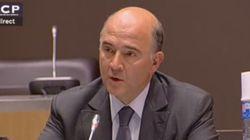 Affaire Cahuzac : les auditions très attendues de Taubira, Valls et