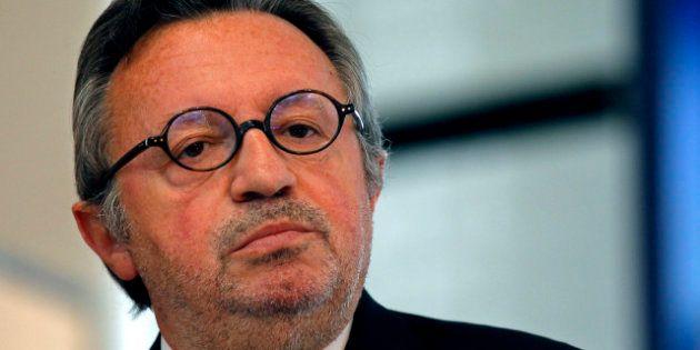 Jean-Noël Guérini mis en examen dans une affaire de licenciement
