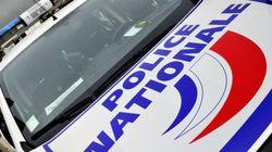 Corruption : un cadre de la police parisienne en garde à