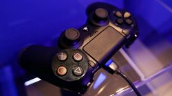 Playstation 4: les réponses aux questions