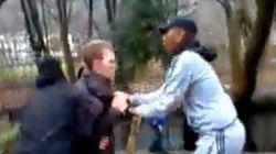 Trois ados en examen après l'agression d'un jeune