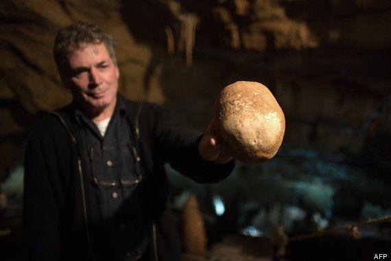 L'homme de Néandertal et l'homo sapiens se sont hybridés, les scientifiques en ont trouvé un