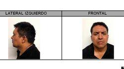 Arrestation du chef des Zetas, cartel le plus violent du