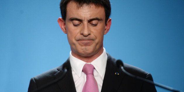 VIDÉOS. Résultats départementales 2015: les réactions des politiques après le second