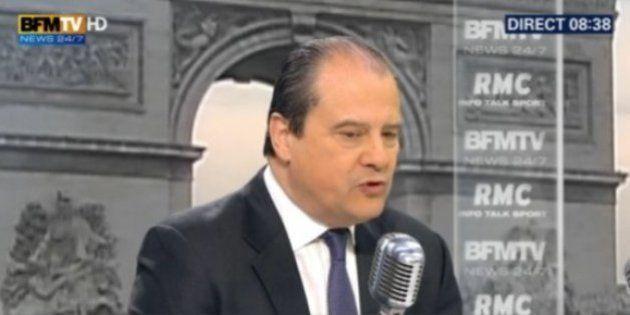 Jean-Christophe Cambadélis ne votera pas la loi