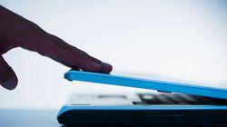 Technologie : les conseils pour vraiment