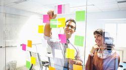 10 choses que les employés productifs font