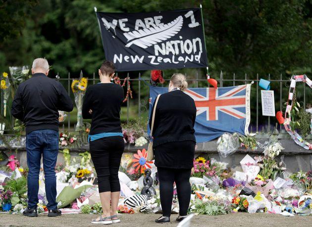 Μακάβριο λάθος: Επιζών στη λίστα με τους νεκρούς της Νέας