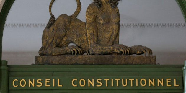 Perquisitions partout, justice nulle part? Le Conseil constitutionnel doit
