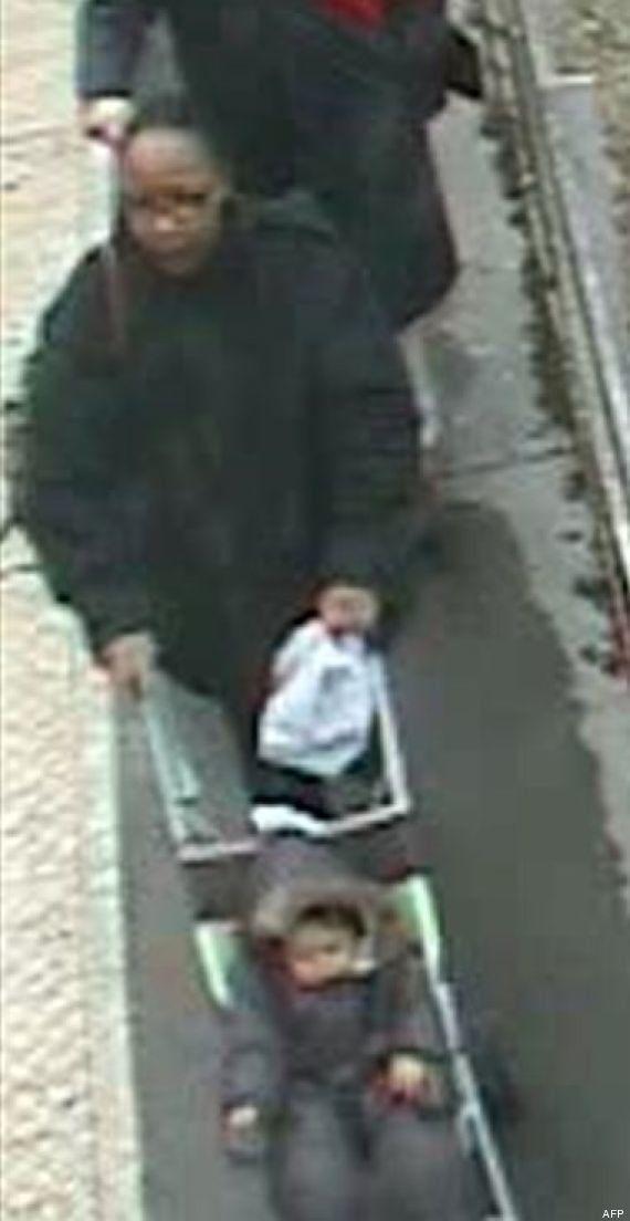 Berck: une femme en garde à vue à Saint-Mandé, suspectée d'être la mère de la fillette retrouvée