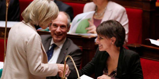Les députés votent la pénalisation des clients de prostituées et abrogent le racolage