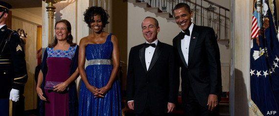 Hollande aux Etats-Unis: cinq choses à savoir sur les visites