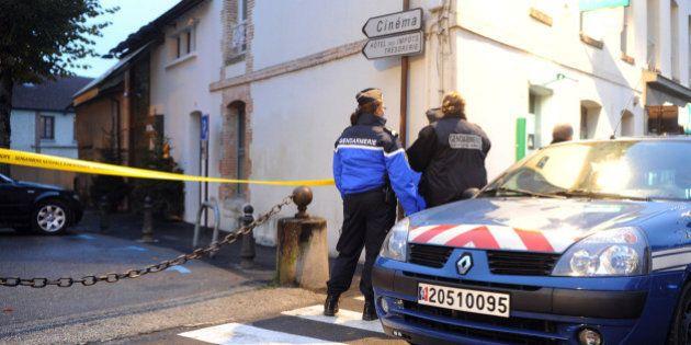 Braqueur tué dans la Marne: la garde à vue du bijoutier