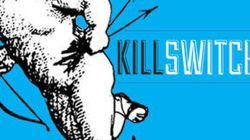 KillSwitch : l'application qui tue votre ex sur