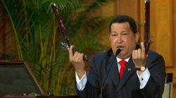 Chavez: dictateur ou un démocrate? 5 raisons d'avoir cru en lui, 5 raisons de s'être méfié de