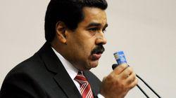 Qui est Nicolas Maduro, le successeur d'Hugo
