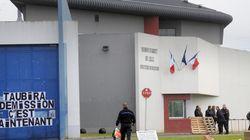 Nouvelle évasion à la prison de Sequedin : à pieds et menottes aux