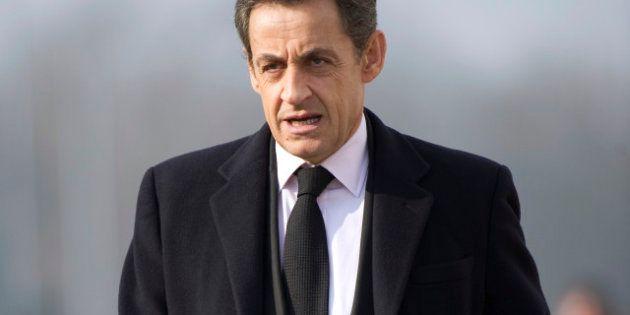 Nicolas Sarkozy de retour? Obligé de revenir