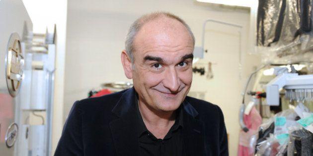 Vivendi et Bolloré remplacent Pascal Nègre à la tête d'Universal Music