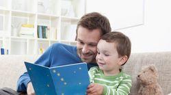 Le marque-page, la lecture et la mémoire des