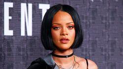 Après les Grammys, Rihanna repousse sa tournée pour raisons de