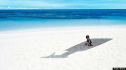 Crème solaire: Comment ça