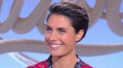 Une émission hebdomadaire sur France 2 en 2014