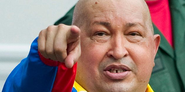 Mort de Chavez : ses meilleures (et ses pires)