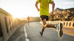 Sport: ma course est-elle trop