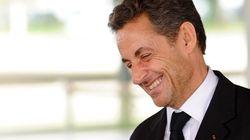 Sarkozy exagère un peu les capacités de sa