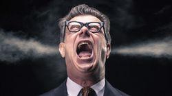 5 conseils pour ne pas être stressé... par les
