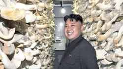 Kim Jong-Un va aux
