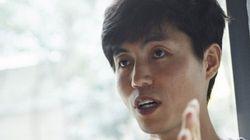 Rescapé des camps de Corée du Nord, Shin Dong‑hyuk s'exprime après la