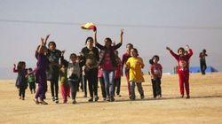 Un traitement post-traumatique pour aider les rescapés des massacres de
