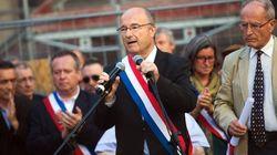 Vaucluse: UMP et Ligue du Sud, les liaisons
