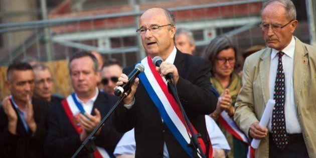 Résultats des départementales 2015 : l'UMP ne dit pas non à la Ligue du Sud dans le