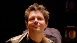 Mort de Paul Gordon, guitariste actuel des