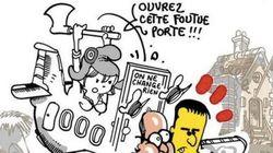 L'attitude de Valls plusieurs fois comparée à celle du pilote de
