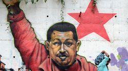 Sans Chávez, que restera-t-il du