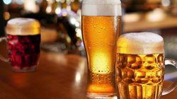 La bière allemande au patrimoine mondial de l'humanité