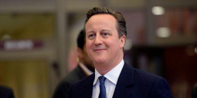 Ce que David Cameron voulait et ce qu'il a obtenu dans l'accord avec