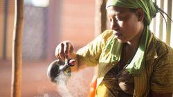 Road trip en Éthiopie, sur la route du