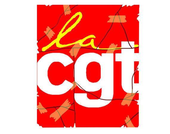 La CGT s'oriente vers la sortie de crise avec la validation de la nouvelle équipe de Philippe