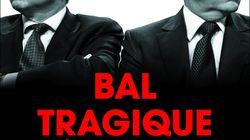 Nicolas Sarkozy à quitte ou double...ou le paradoxe de son
