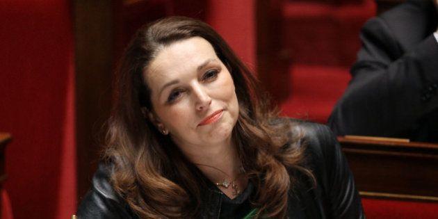 La députée UMP Valérie Boyer copie-colle Wikipédia pour sa proposition de